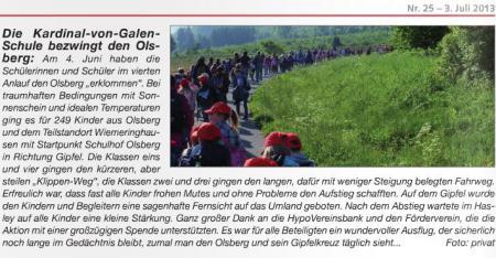 Briloner Anzeiger 03713