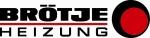 Logo Brötje 150x38