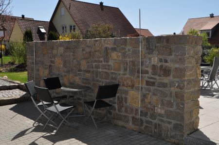 BruchsteinmauerwandGrettstadt 03.JPG