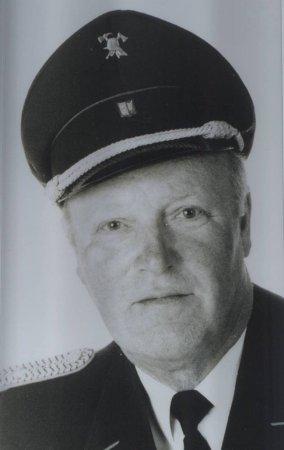 Joachim Brügmann