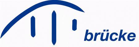 Bruecke_Logo.png
