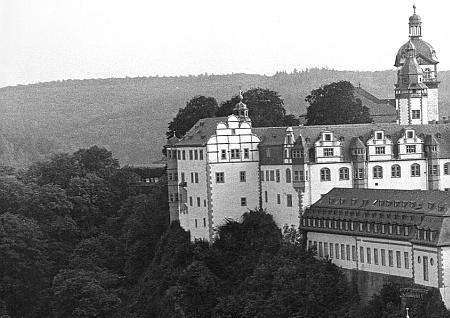 Brückenmühle (Engelmann)