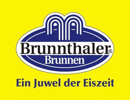 Brunnthaler Logo gelber Hintergrund.jpg