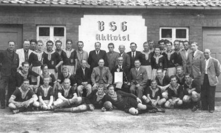 BSG Aktivist Höt. 1952.jpg