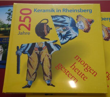 Buch_250_Jahre_Keramik_in_Rheinsberg