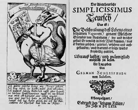 Buchseite Simplicissimus.JPG