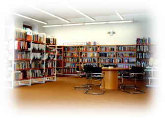 Bücherei 7