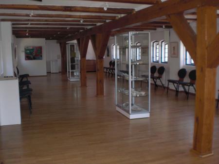 Bürgersaal 1