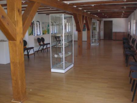Bürgersaal 3
