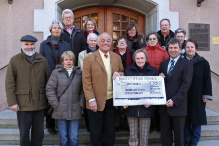 Bürgerstiftung Eriskirch unterstützt Nachbarschaftshilfe Eriskirch.jpg