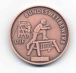 Bundeswetbewerb DJF.jpeg