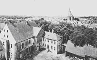 Burg Beeskow.jpg