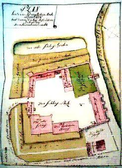Burg Beeskow historisch.jpg