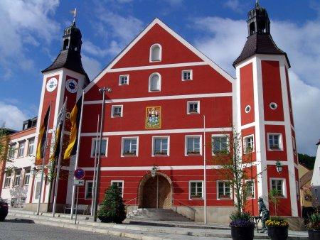 Burglengenfeld_Rathaus (1)