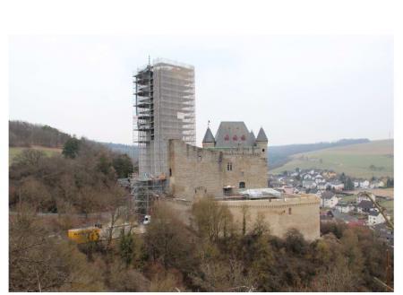 Burg-Schwalbach.JPG