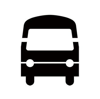 Bus_Sybmbol.jpg