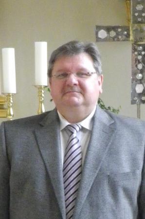 Busch Manfred