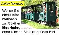 Button Moorbahn