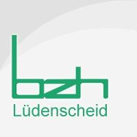 BZH Lüdenscheid