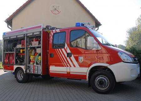FFW Auto 3