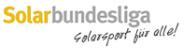 Solar Bundesliga