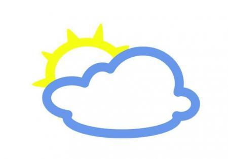 Sonne-Wolke.jpg