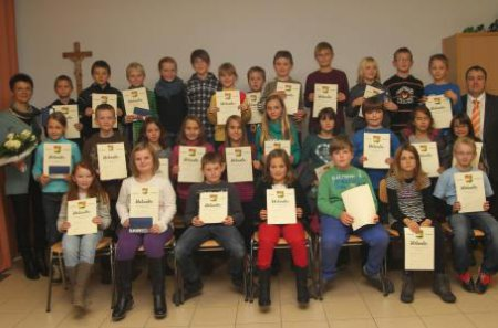 Mathematikmeisterschaft 2012-1