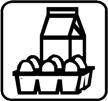 Eigene Produnkte: Brot und Brötchen