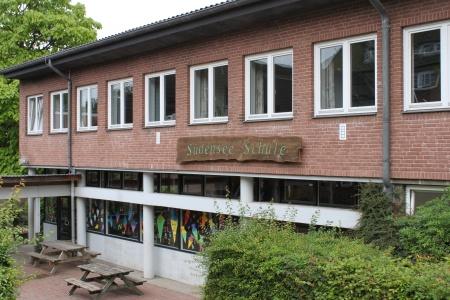 Südensee Grundschule