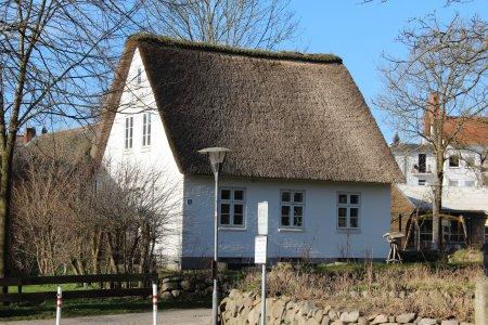 Wärterhaus 2