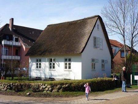 Wärterhaus 3