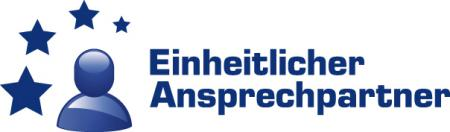 Logo EAP