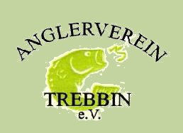 Logo Angelverein Trebbin e.V.