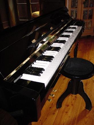 Klavier 3