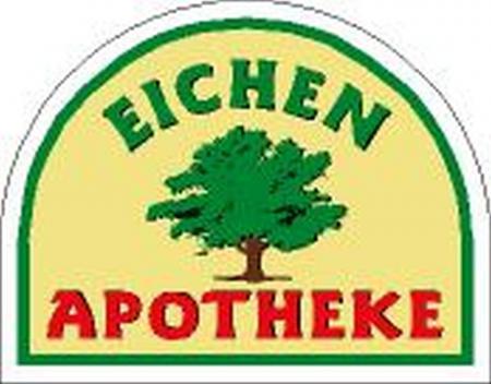 Eichen-Apotheke
