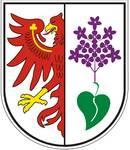 Wappen_Amt_Friesack.png