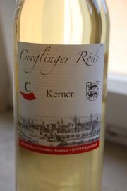 Weinbrennerei Haag