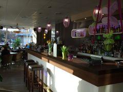 Café PUR PUR_Bar.jpg
