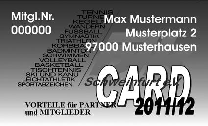 Card 11-12 Muster.bmp
