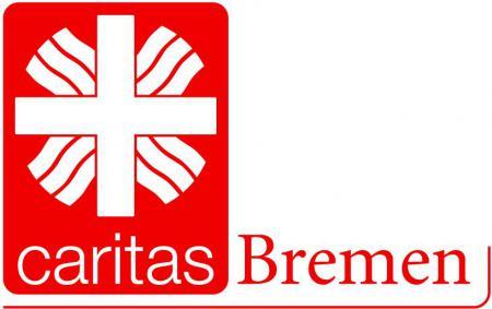 Caritasverband Bremen e.V
