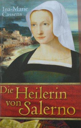 Cassens-Heilerin.JPG