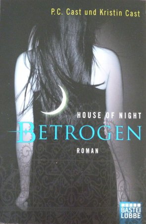 Cast-Betrogen.JPG