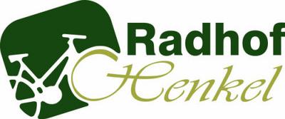 Radhof Henkel