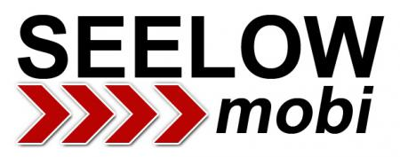 Seelow Mobi