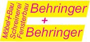 Behringer + Behringer OHG