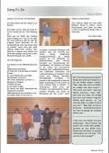 Seite17.jpg