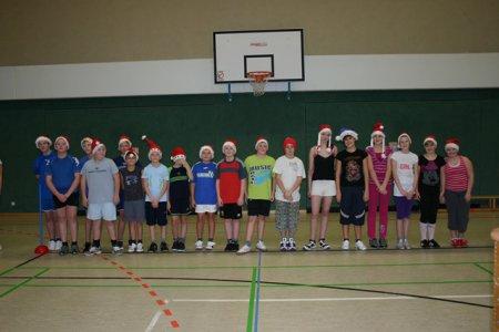Weihnachtssport_16