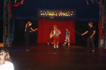 Zirkus-Gala 2013-7
