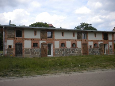 Muzeum wsi stary stajnia. Jpg