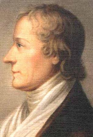 Charlotte von Friedland